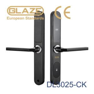 DL-3025-CKB